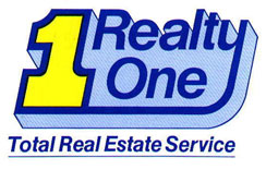 REALTY ONE - Boise Idaho Real Estate